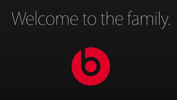 beats_welcome.jpg