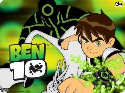 ben_10
