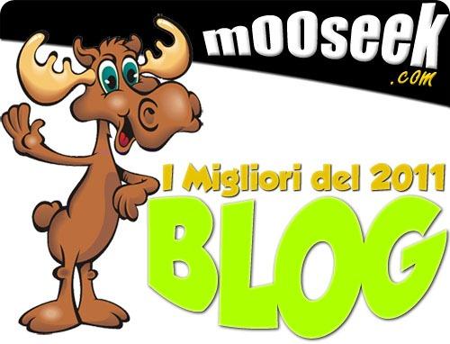 bestblog2011