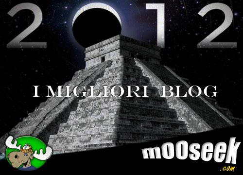 Bestblog2012