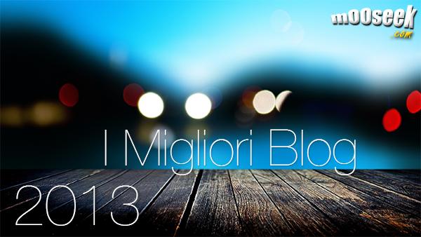 Bestblog2013