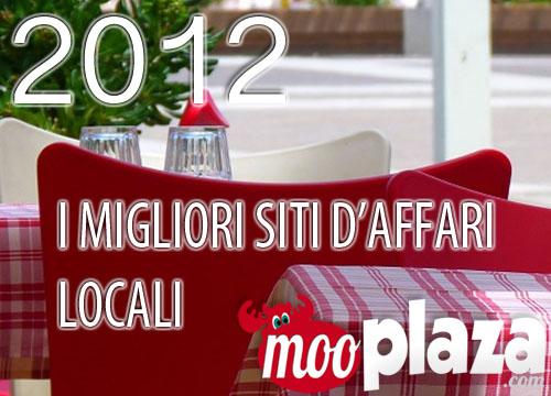 Bestlocal2012