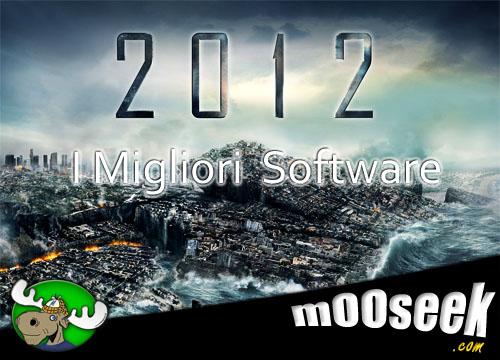 Bestsoft2012