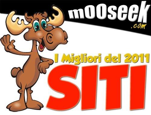 bestweb2011