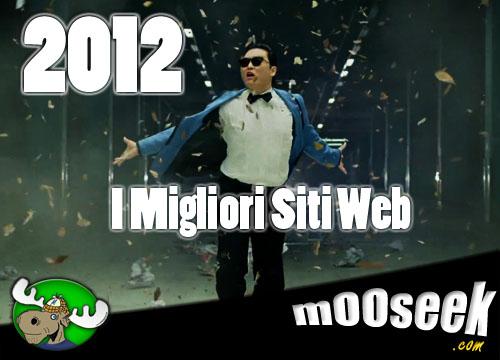 Bestweb2012