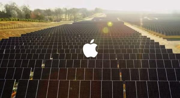 Better Apple