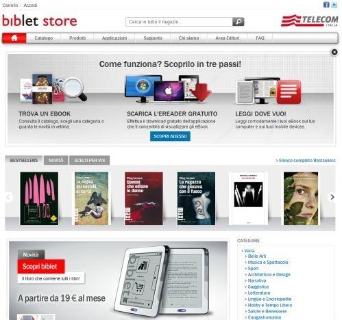 biblet_screenshot