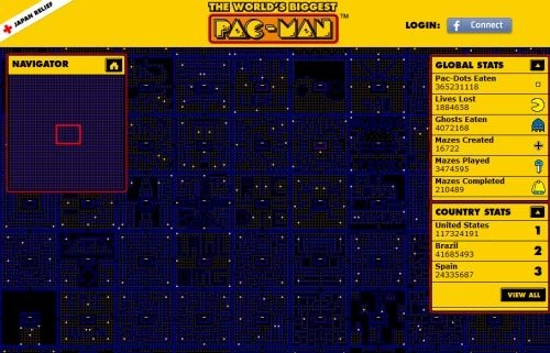 biggest-pac-man