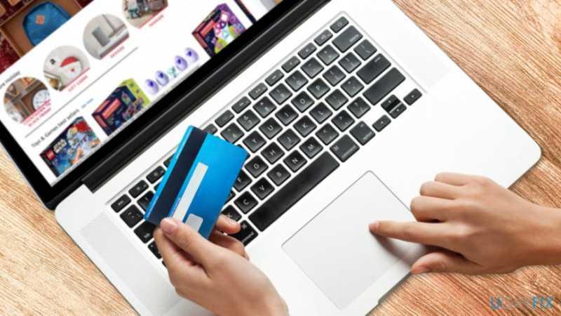 Black Friday 2019: per oltre metà degli italiani gli acquisti saranno online (e impulsivi)