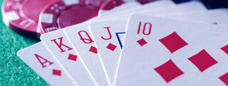 black-jack-cards