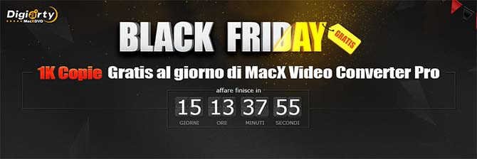 black_friday_giveaway_macxdvd