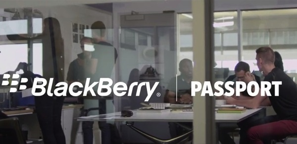 blackberry_passport.jpg