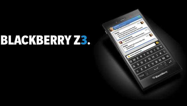 blackberryz3_black.png