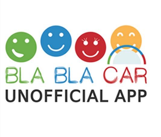 blalblacar_unofficial.jpg