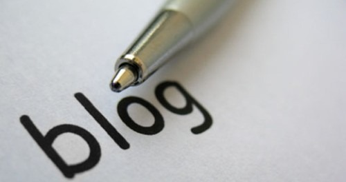 10 e oltre programmi per scrivere meglio sul Blog