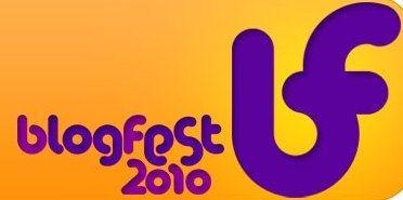 blogfest_2010