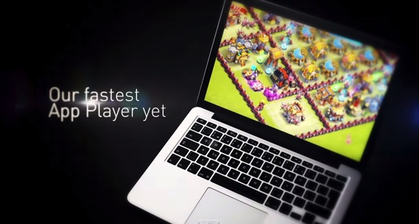 BlueStacks adesso disponibile anche per Mac