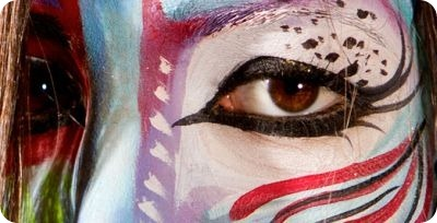 body_paint_eye