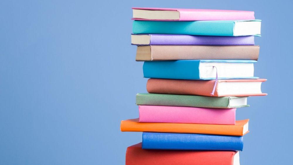 Ecco la raccolta completa dei Siti, le Risorse e i Blogs dedicati al Mondo dei Libri