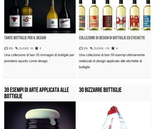 bottiglie_design