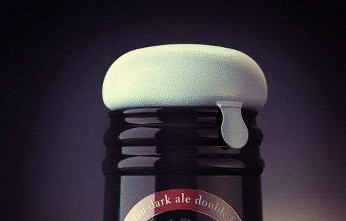 bottle_forgeron