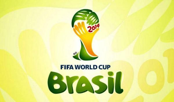 brasil_wc2014.png