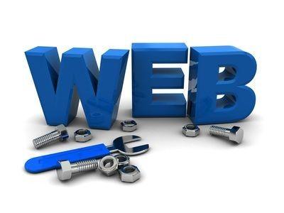 build_web