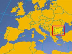 bulgaria_small_map.jpg
