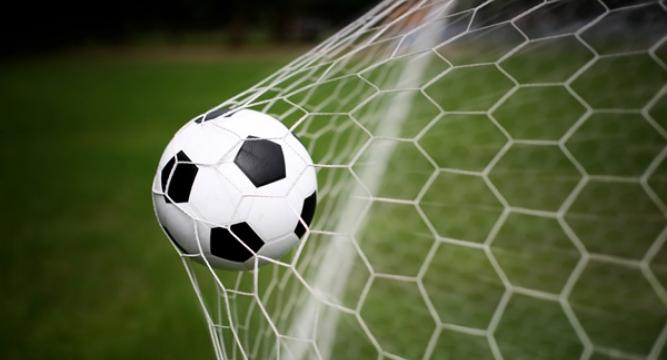 14 e Oltre siti web dedicati al Mondo del Calcio
