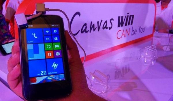 canvas_win.jpg