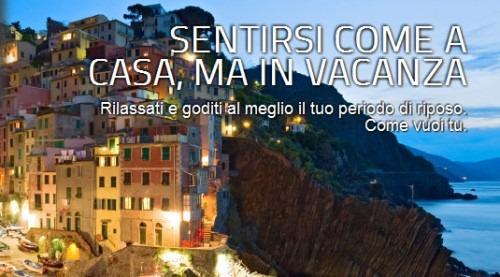 case_vacanza