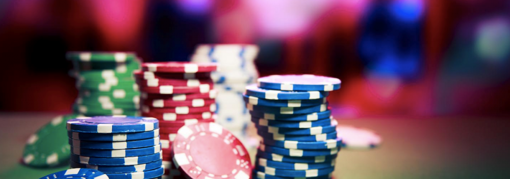 Casinò online gratis e giochi d'azzardo senza download