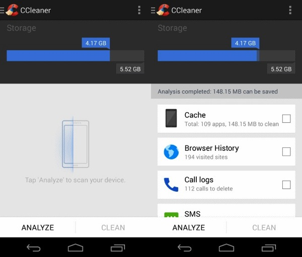 ccleaner_android_shots.jpg