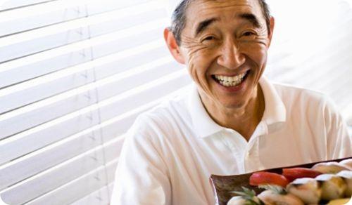chef_sushi