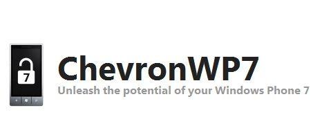 chevrowp7_title