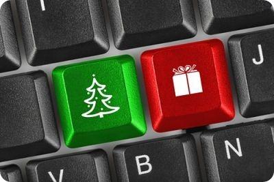 christmas_keyboard