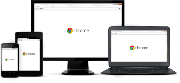 Google rilascia ufficialmente Chrome 37 a 64bit per Windows
