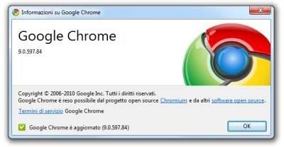 chrome_9