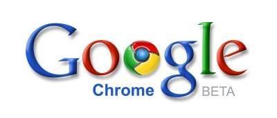 chrome_beta