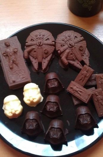 cioccolati_starwars