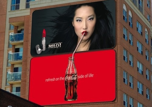 cocacola_poster