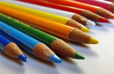 color_pencil