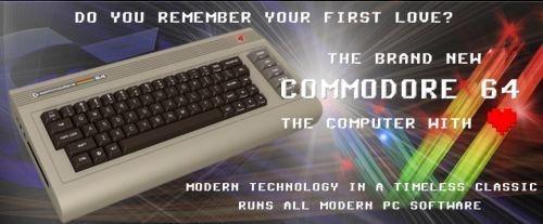 commodore64_back