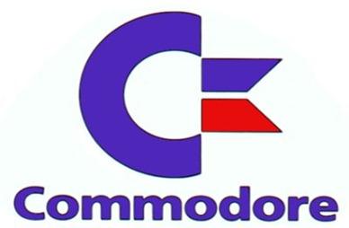 commodore_logo