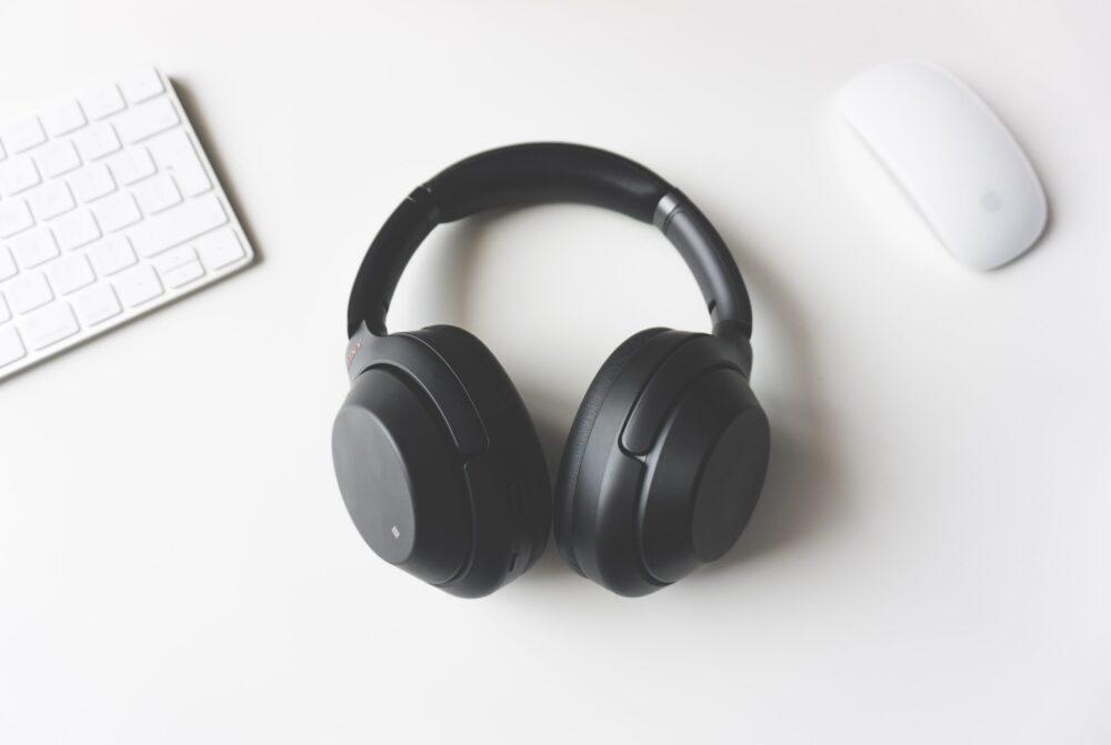 Come rendere il PC silenzioso, a casa e al lavoro