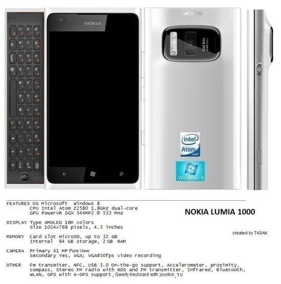 concept_nokia_lumia_1000
