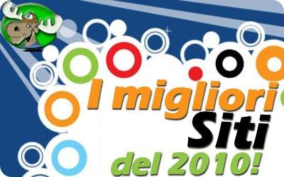 cons_2010