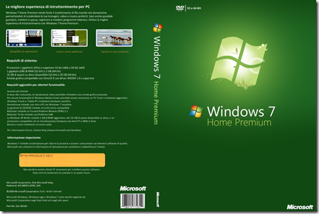 coverwindows7