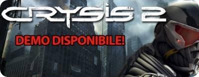 crysis2_download