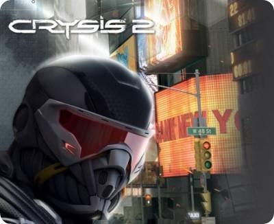 crysis2_helmet